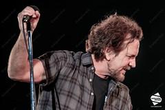 Pearl Jam @ iDays 2018 - Area EXPO - Experience Milano - 22 giugno 2018 (sergione infuso) Tags: pearljam idays2018 areaexpo experiencemilano milano rho 22giugno2018 eddievedder edwardlouisseversoniii mikemccready stonegossard jeffament mattcameron pjlive2018 alternativerock grunge hardrock idays idays18 livenationitalia livenation festival sergioneinfuso musicphotography livemusicphotography tour music live