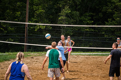 Volleyball-2018 (60 of 238)