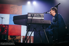 Novastar (daMusic.be) Tags: novastar pukkelpop concert hasselt vlaanderen belgium be
