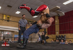 Slade def WOW students-5 (bkrieger02) Tags: warriorsofwrestling wow hitthelights 2018 restling prowrestling professionalwrestling squaredcircle sportsentertainment sportsentertainmentphotography indywrestling indiewrestling independantwrestling supportindywrestling wrestlingphotography actionphotography flashphotography canon canonusa teamcanon 7dmkii sigma 1770 contemporarylens wwe nxt roh ringofhonor tna impactwrestling gfw ecw teddyhart daveyboysmithjr
