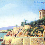 Palermo - Villa Igiea thumbnail