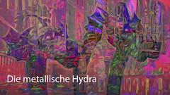 BaikalReise 23 (wos---art) Tags: bildschichten russland moskau titelbilder panorama collagen kathedralen kanonen glocken plätze bauten historisch