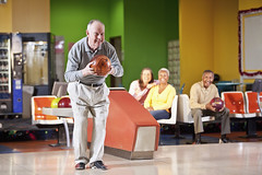 Check out the way you can bring smile to your face after retirement (Retirement Community PA) Tags: bowling bowlingalley tenpinbowling indoors sport sportsvenue leisure recreation exercise inside bowler portrait standing bowlingball copyspace holding fourpeople groupofpeople smallgroupofpeople multiethnicgroup senioradults adults matureadults men women couples seniorcouple caucasian africanethnicity africandescent retirement friends 50s 60s activeseniors seniormen seniorwoman backgroundpeople watching concentration focus looking action fulllength smiling happy fun selectivefocus photography colorimage people horizontal sc0596