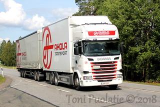 Oy AT-Cargo Ab LNN-420
