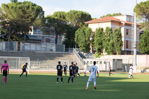"""10° Torneo Città Tolentino • <a style=""""font-size:0.8em;"""" href=""""http://www.flickr.com/photos/138707609@N02/42289709994/"""" target=""""_blank"""">View on Flickr</a>"""
