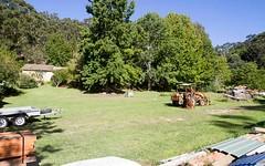 367 Wattle Tree Road, Holgate NSW