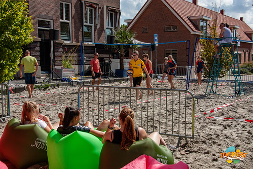 Beachvolleybal-8