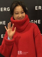 gong-hyo-jin53 (zo1kmeister) Tags: turtleneck sweater chinpusher