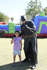 KPD Community BBQ 2018 (16) (Kissimmee Utility Authority) Tags: kpd kissimmeepolicedepartment community barbecue bbq kua kissimmeeutilityauthority kissimmeelakefrontpark kissimmee florida backtheblue