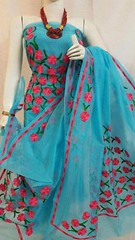 IMG-20180820-WA0345 (krishnafashion147) Tags: hi sis bro we manufactured from high grade quality materials is duley tested vargion parameter by our experts the offered range suits sarees kurts bedsheets specially designed professionals compliance with current fashion trends features 1this 100 granted colour fabric any problems you return me will take another pices or desion 2perfect fitting 3fine stitching 4vibrant colours options 5shrink resistance 6classy look 7some many more this contact no918934077081 order fro us plese