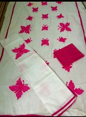 IMG-20180820-WA0339 (krishnafashion147) Tags: hi sis bro we manufactured from high grade quality materials is duley tested vargion parameter by our experts the offered range suits sarees kurts bedsheets specially designed professionals compliance with current fashion trends features 1this 100 granted colour fabric any problems you return me will take another pices or desion 2perfect fitting 3fine stitching 4vibrant colours options 5shrink resistance 6classy look 7some many more this contact no918934077081 order fro us plese