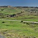 Along Scenic Loop Drive (Theodore Roosevelt National Park)