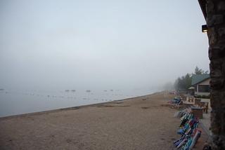 18 Week of Mornings Lakeside:  Wednesday