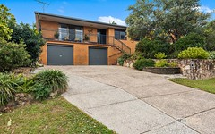 13 Redwood Street, Coffs Harbour NSW
