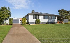 6 Pepler Place, Thornton NSW