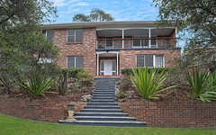 11 Budyan Road, Grays Point NSW