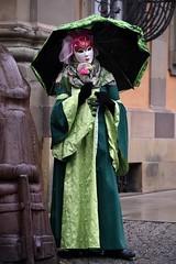 HALLia venezia 2018 - 171 (fotomänni) Tags: halliavenezia2018 halliavenezia venezianischerkarneval venetiancarnival venezianisch venetian venezianischemasken venetianmasks venezianischekostüme venetiancostumes karneval carnavalvenitien carnival masken masks kostüme kostümiert costumes costumed manfredweis
