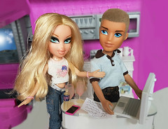 Bratz Cloe and Cameron studying (Luxtoygraphy) Tags: bratz bratzdoll bratzseries bratzdolls bratzdollz bratzfunkout bratzthoughtz bratztv bratztvshow bratzflauntit bratztreasures bratzxpressit bratzprincess bratzprincessyasmin cloe funkoutcloe angel angelz rockangelz cameron boyz boy treasures funkout funk funkoutjade funkoutsasha funkoutyasmin passion4fashion passionforfashion fashion selfies selfie mgae jade pretty prettyprincess xpressit make makeup date movie love moviedoll moviedolls blaze princessyasmin princess couple rock thoughtz it out kat cat dating flaunt flauntit koolkat yasmin dylan bunny bunnyboo music doll dolls london boo cool kool mga sasha