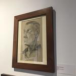 Columbus Cultural Art Center Students art show.   2018 thumbnail