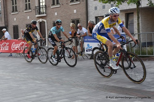 Na-tourcriterium Putte (414)