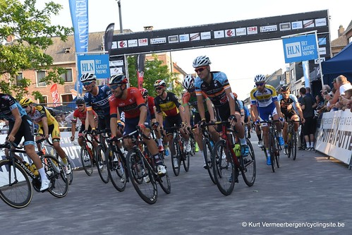 Na-tourcriterium Putte (355)