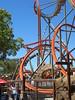 IMG_1509 (earthdog) Tags: 2018 canon powershot sx730hs canonpowershotsx730hs needstags needstitle amusementpark greatamerica santaclara