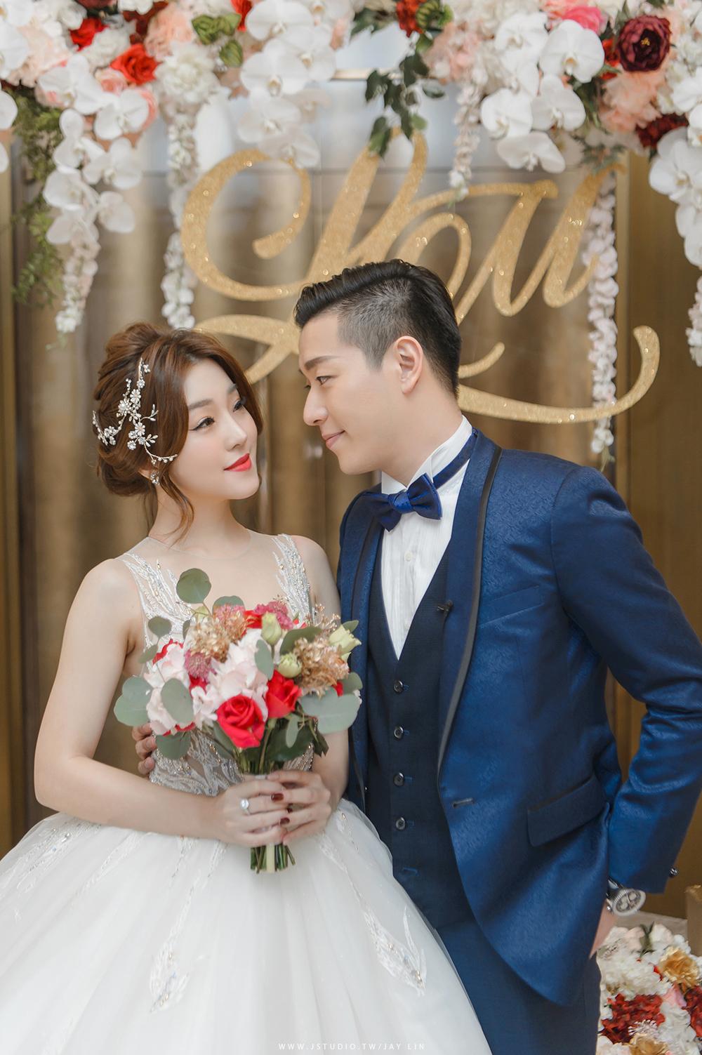 婚攝 台北婚攝 婚禮紀錄 推薦婚攝 美福大飯店JSTUDIO_0141