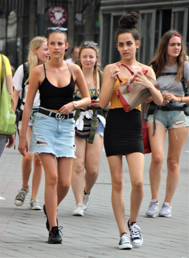 Escort girls Budapest