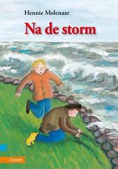 Na de storm (Boekshop.net) Tags: na de storm hennie molenaar ebook bestseller free giveaway boekenwurm ebookshop schrijvers boek lezen lezenisleuk goedkoop webwinkel