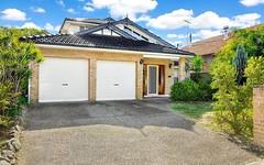 9 Pomeroy Street, North Strathfield NSW