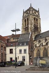 20180617-4196-Tongeren (Rob_Boon) Tags: belgië tongeren belgium cityscape cityarchitecture robboon