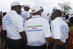 Journée mondiale environnement 2018 à Rumonge (pnud.burundi) Tags: journéemondiale environnement plastique rumonge burundi bi