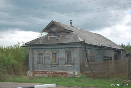 Петровське-Ростов-Борисоглібський  InterNetri 0175