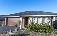 2A Downey Crescent, Orange NSW