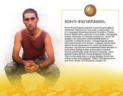PG 09 Yury paramazyan0001