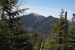 Wright and Algonquin - Adirondacks (-AX-) Tags: adirondackparkadirondacks algonquinpeak arbre montagnes mountphelps mountwright ny newyork unitedstatesofamericausa