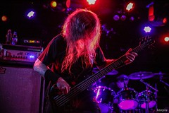 Cannibal Corpse_23