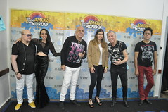 "Limeira / SP - 03/08/2018 • <a style=""font-size:0.8em;"" href=""http://www.flickr.com/photos/67159458@N06/43048980275/"" target=""_blank"">View on Flickr</a>"