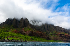 Kauai20180723-8 (NikonMATT) Tags: napali coast kauai hawaii