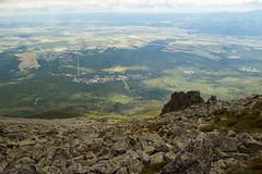 IMG_2311 (Jānis Balodis) Tags: high tatra rysy
