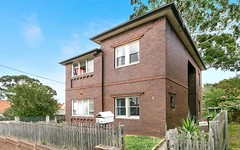 3 Schultz Street, Balmain NSW