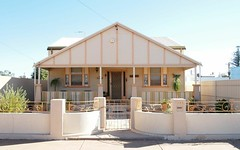 354 Wolfram Street, Broken Hill NSW