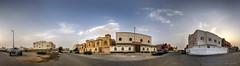 20180608-JBMS8183 (Tai Le in KSA) Tags: jeddah makkahprovince saudiarabia sa