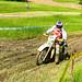559    GUASCO Raffaele L.  Puch  Gilera Club Arcore  D6 - oltre 250 cc 2T