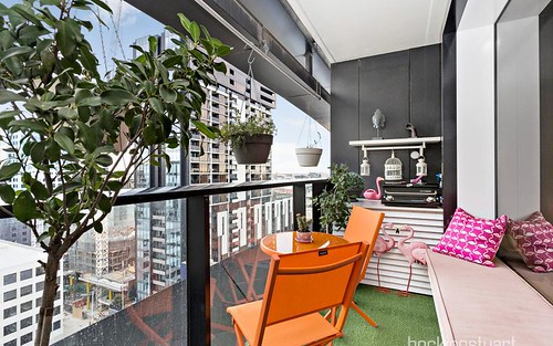 1515/12-14 Claremont Street, South Yarra VIC
