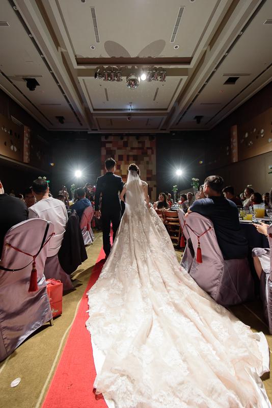 in lace婚紗,Rita曹,展華婚宴會館,婚攝,台中婚攝,展華婚宴,MSC_0032