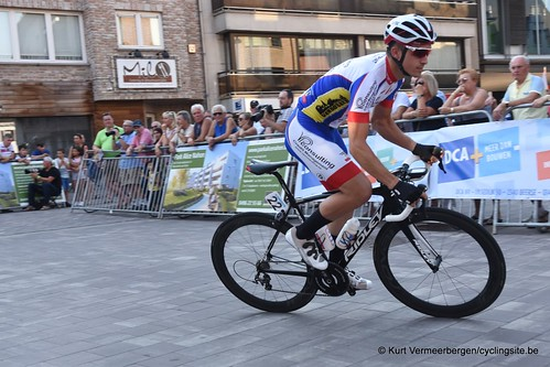 Na-tourcriterium Putte (222)