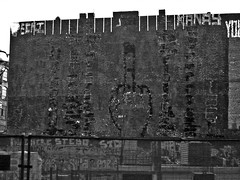 Cuvrystr., Now (web.werkraum) Tags: cuvrystrnow berlinkreuzberg blackwhite ks2018 digitalephotographie association art artist architektur berlin berlinerkünstlerin bildfindung collageconcept deutschland dasdasein dual dokumentation documentation dada europa expression einblick erinnern exhibition flickrnova germany history international idol jetzt karinsakrowski now omot original ornament retouching street streetart streetartberlin tagesnotiz urban vertrautheit verortung giebel wand wegzeichen wandzeichen zeichen