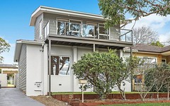 26 Yamba Road, Como NSW
