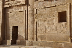 Doppeltempel von Kom Ombo (Magdeburg) Tags: ägypten egypt egypte مصر египет doppeltempel von kom ombo doppeltempelvonkomombo doppeltempelkomombo tempelvonkomombo komombo double temple doubletempleofkomombo doubletemplekomombo doubletemple markaz deraw assuan markazderaw